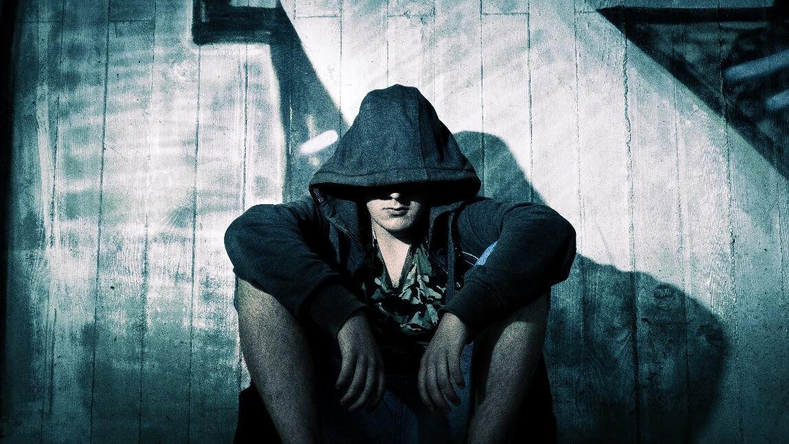 Depresja maskowana – Objawy fizyczne