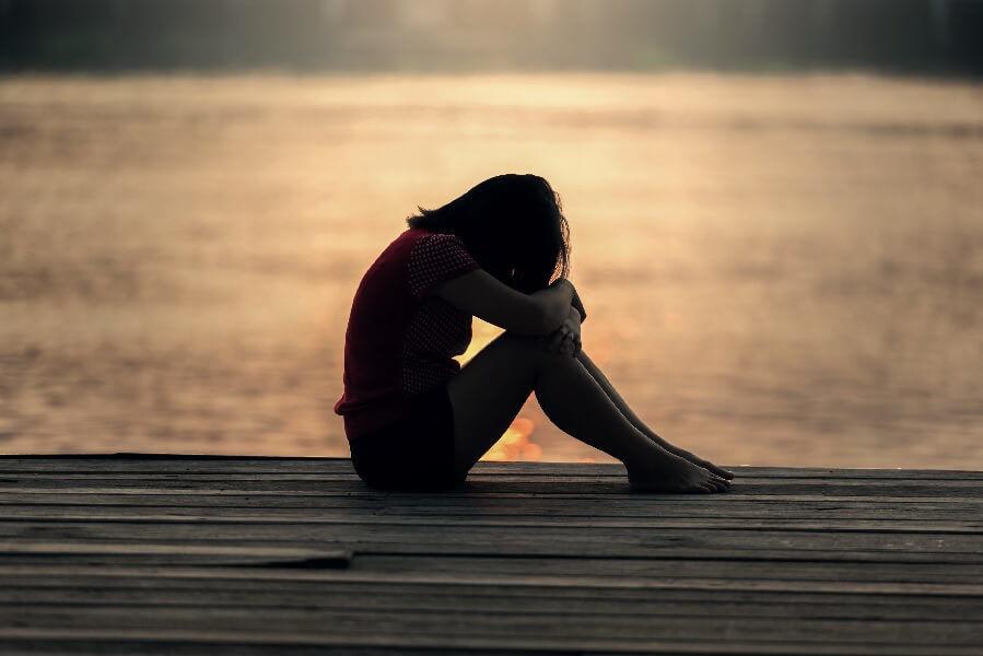 Jak radzić sobie z samotnością?