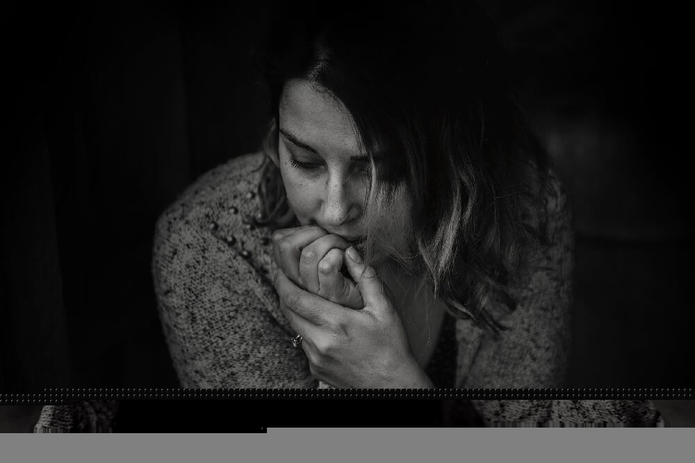 Dlaczego nie podejmujemy psychoterapii ? Lęk, strach i ukryte obawy.