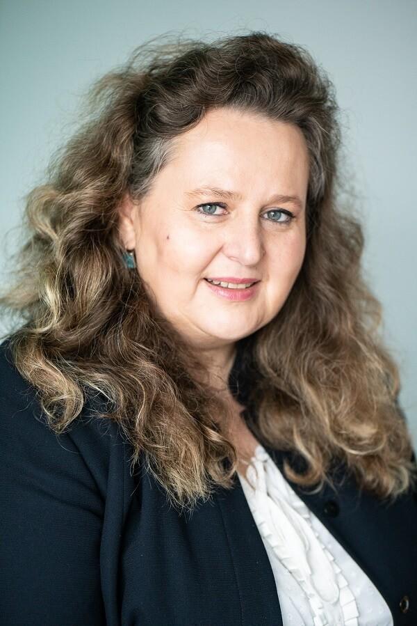 Marta Rudnik