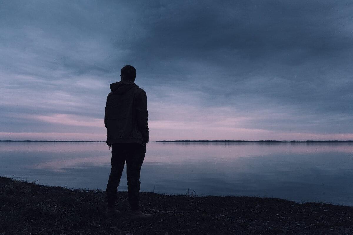 Depresja w ujęciu psychodynamicznym