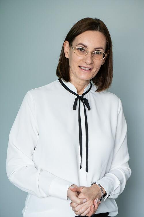 Małgorzata Hordejuk