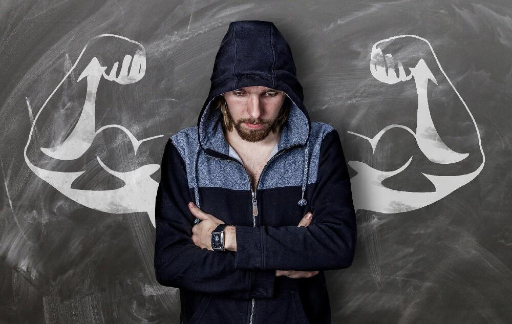 Jak być asertywnym? – Trening asertywności