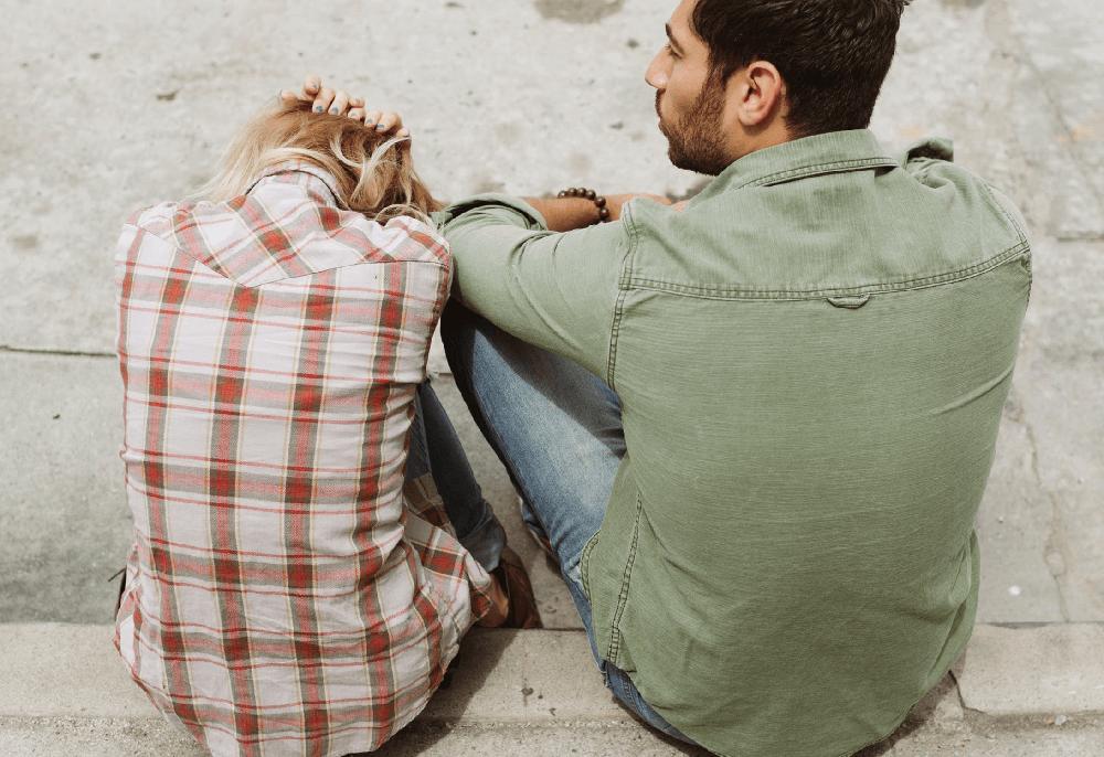 Toksyczne relacje – Jak je rozpoznać?