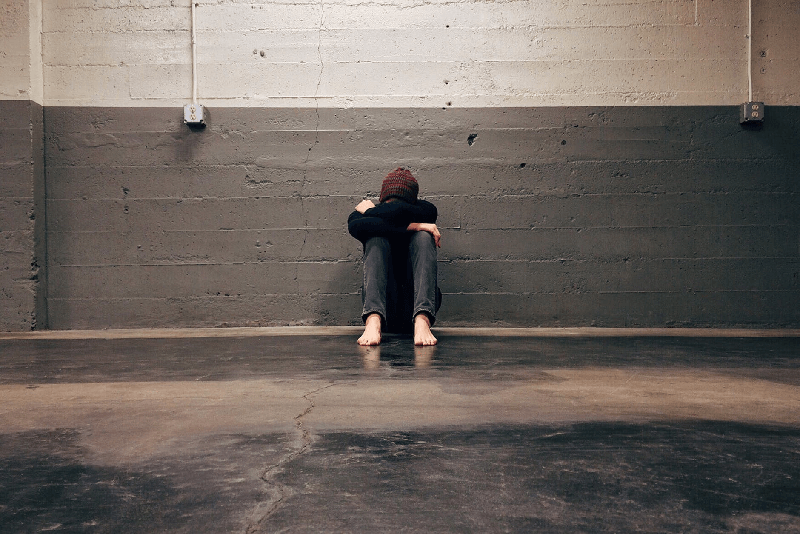 Jak rozpoznać że dziecko sięga po narkotyki ?