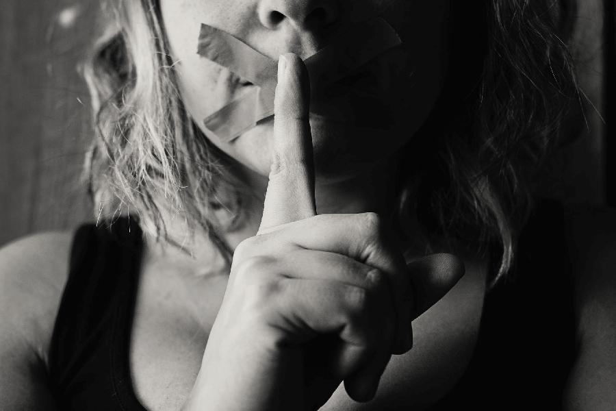 Współuzależnienie – czy jestem osobą współuzależnioną ?