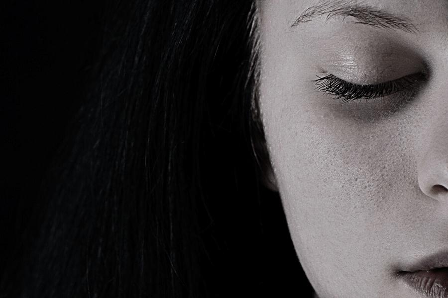 Jak walczyć z depresją? – Sposoby zwalczania depresji