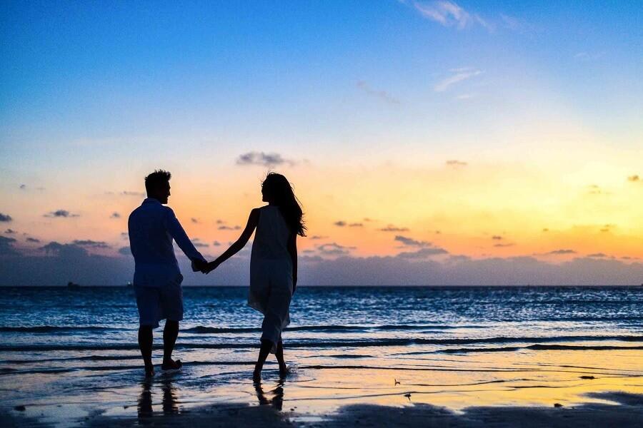 Samotność w związku – Jak sobie z nią radzić?