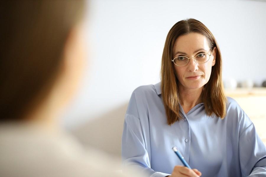Psychoterapia indywidualna – Na czym polega?