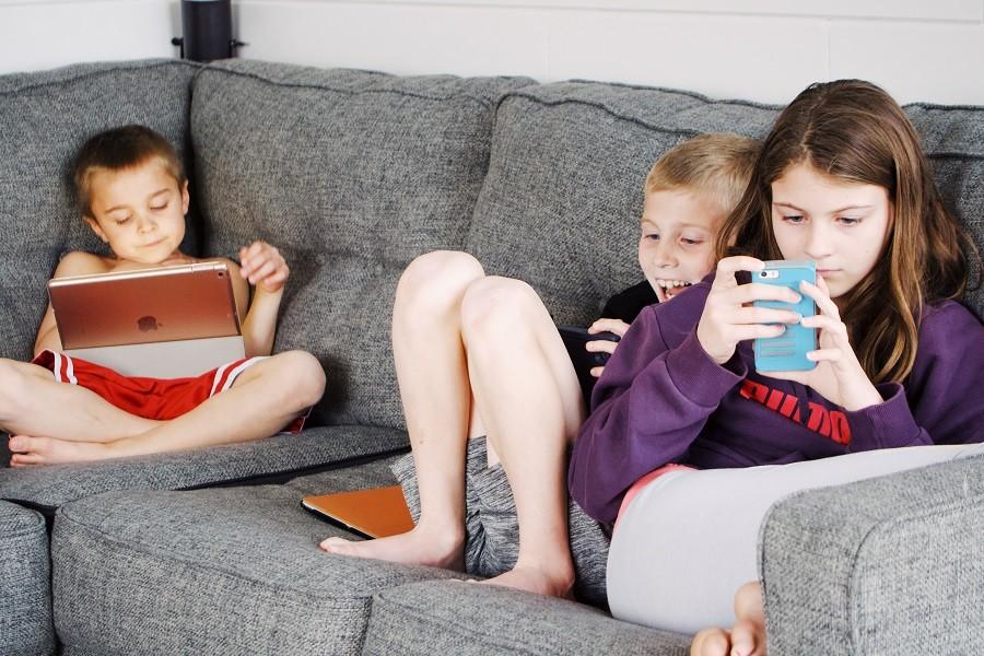 Uzależnienie od Internetu – Przyczyny, objawy, leczenie