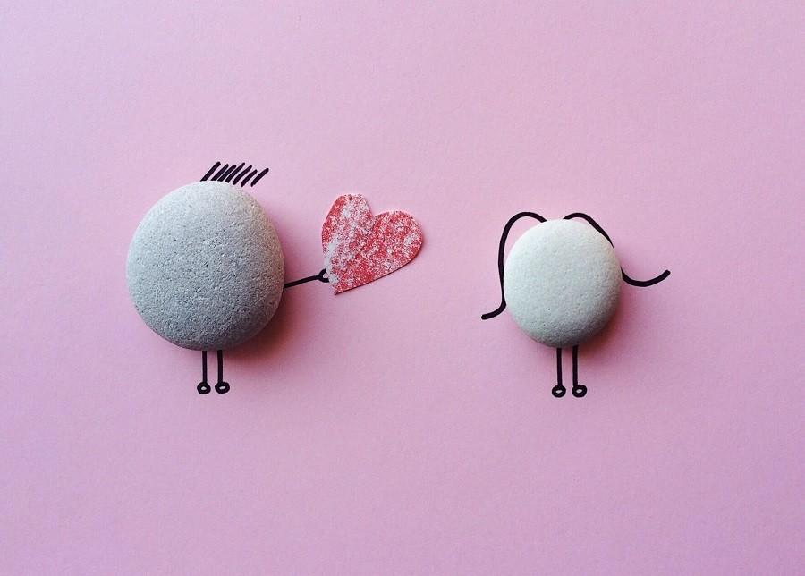 Jak dbać o związek