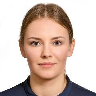 Justyna Kisiel