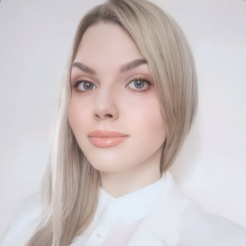 Paulina Bartosik